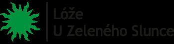 Logo proLóže u Zeleného Slunce